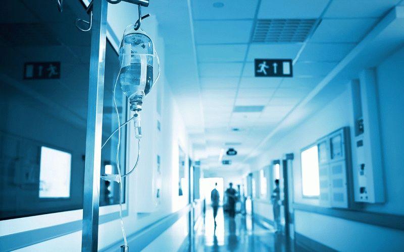Куда подавать жалобу на врачей