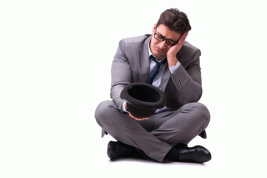 Приказ о снижении премии за неисполнение должностных обязанностей образец