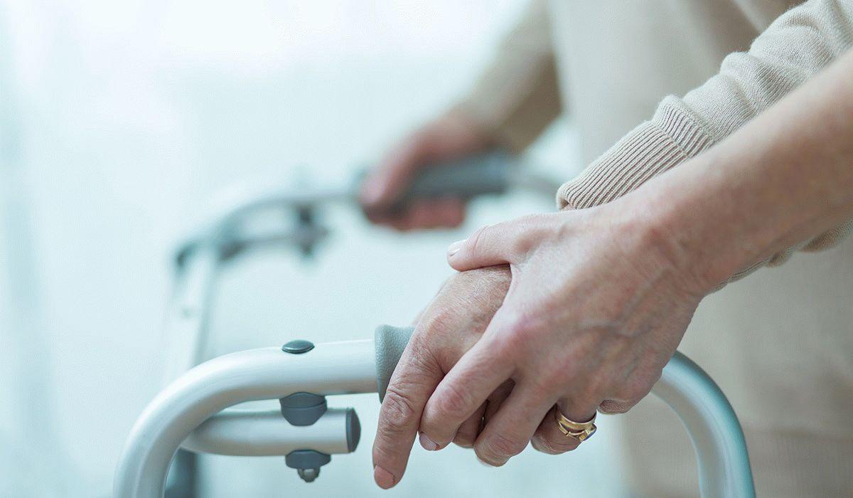 Как оформить опеку над недееспособным пожилым гражданином