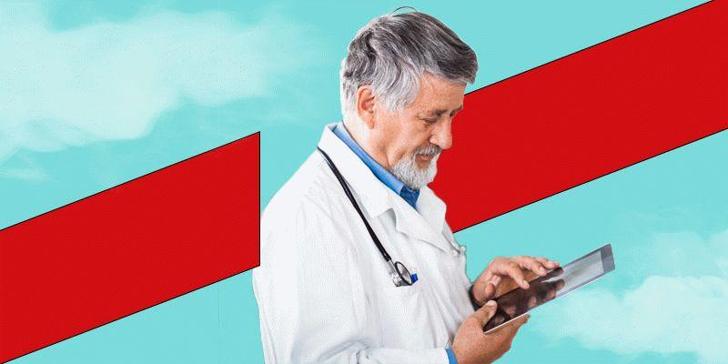 Разглашение врачебной тайны статья УК РФ