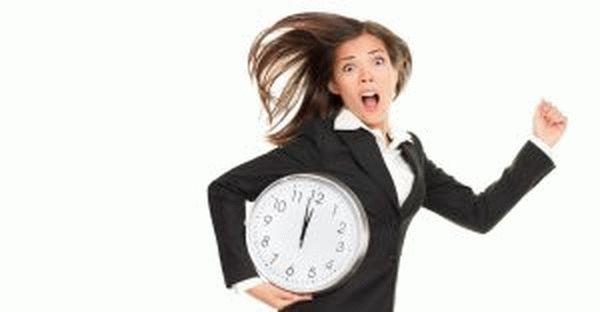Дисциплинарное взыскание за опоздание на работу образец